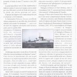 pagina 23 sett ott 2009