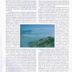 pagina 24 genn febb 2010