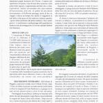 pagina 24 mag giu 2010
