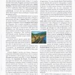 pagina 24 mar apr 2009