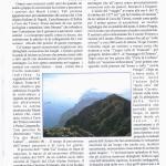 pagina 24 ott nov 2007
