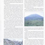 pagina 24 sett ott 2009