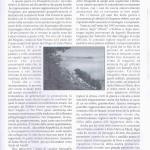 pagina 25 genn febb 2010