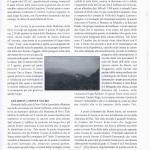 pagina 25 mag giu 2010