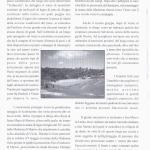 pagina 25 mar apr 2010