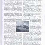 pagina 25 nov dic 2009
