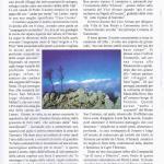 pagina 25 ott nov 2007