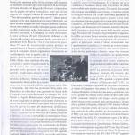 pagina 26 genn febb 2010