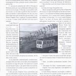 pagina 26 mag giu 2010