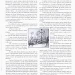 pagina 26 mar apr 2010