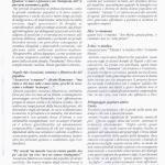 pagina 26 ott nov 2007