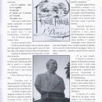 pagina 27 mag giu 2010