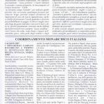 pagina 27 ott nov 2007