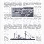 pagina 28 mag giu 2010