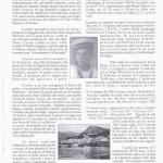 pagina 28 mar apr 2010