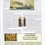 pagina 29 mag giu 2010