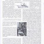 pagina 29 mar apr 2010