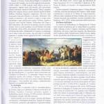 pagina 29 nov dic 2009