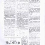 pagina 3 aprile 1998