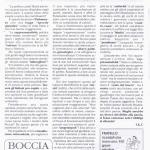 pagina 3 aprile 1999
