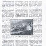 pagina 3 dic 2000