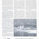pagina 3 dic 2002