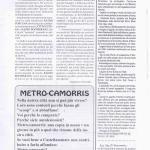 pagina 3 febb marz