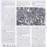 pagina 3 genn 2000