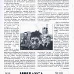pagina 3 giugn 2001