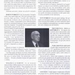pagina 3 mag giu 2010