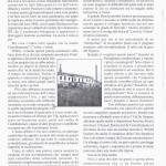pagina 3 mar apr 2009