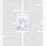 pagina 3 mar apr 2010