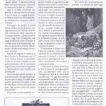 pagina 3 marzo 1999