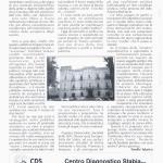 pagina 3 marzo2002