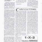 pagina 3 nov 1997