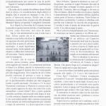 pagina 3 nov dic 2009