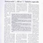 pagina 3 ott 1997