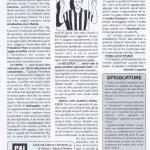 pagina 3 ott 1999