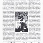 pagina 3 ott 2002