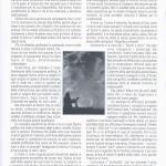 pagina 3 ott nov 2007