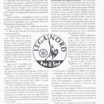 pagina 3 sett ott 2009