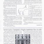 pagina 30 mar apr 2010