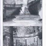 pagina 31 mag giu 2010
