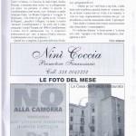 pagina 31 nov dic 2009