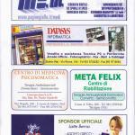 pagina 32 mag giu 2010