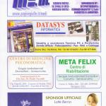 pagina 32 mar apr 2009