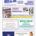 pagina 32 mar apr 2010