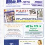 pagina 32 nov dic 2009