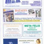 pagina 32 sett ott 2009