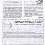 pagina 4 ago sett 2000